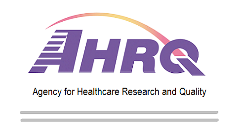 - June 7-8, 2018HITR Reviewers,On behalf of the Agency for Healthcare Research and Quality (AHRQ), you are cordially invited to attend the HITR Review Meeting being held in Rockville, MD on June 7-8, 2018.Weris, Inc. is the logistical contractor assigned to support your attendance. If you have any questions, please contact Lia Larson at 703-599-3588 or Lia.Larson@weris-inc.com