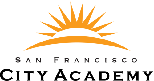 San Francisco City Academy