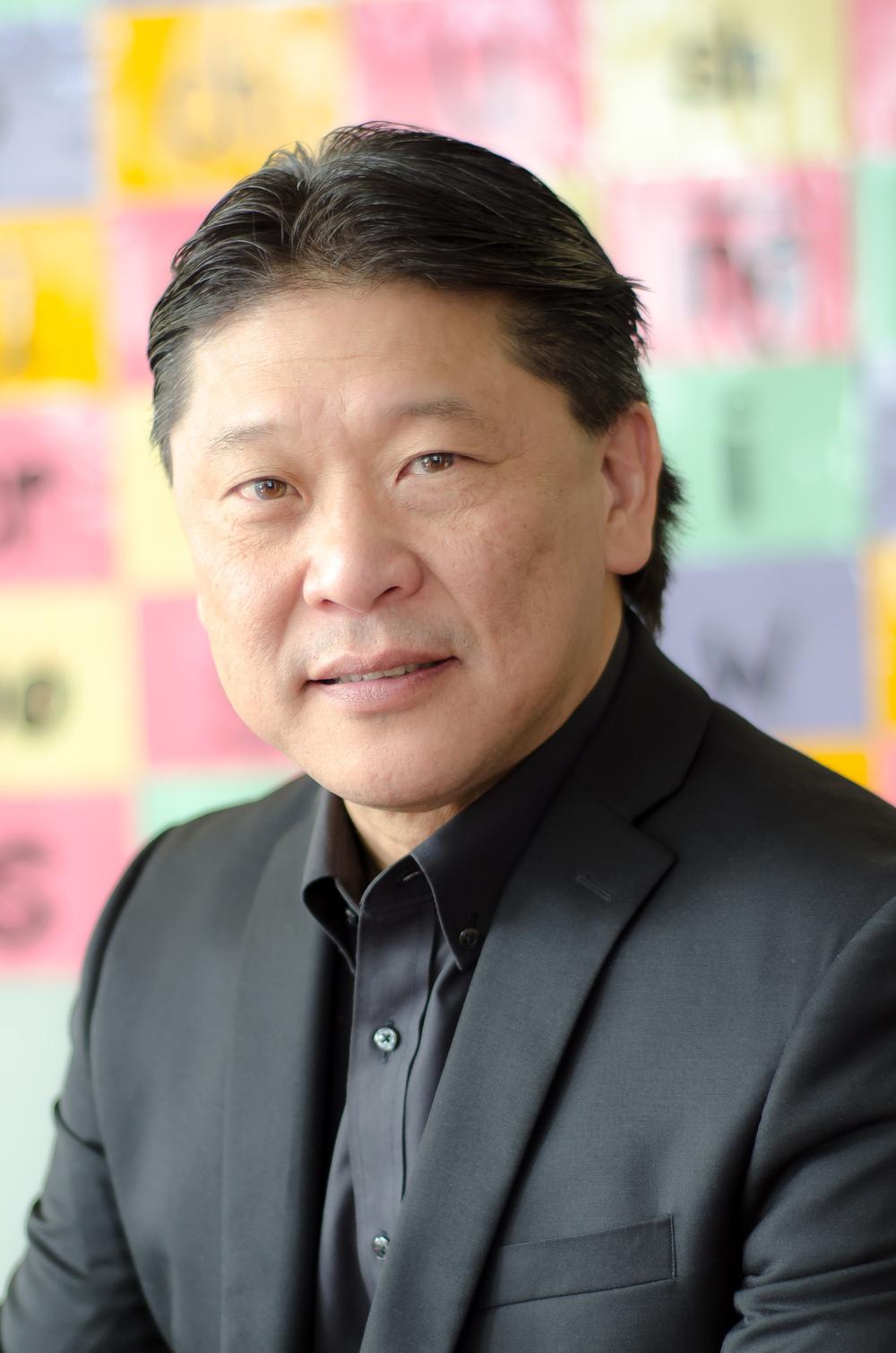 Staff_PastorHuang.jpg