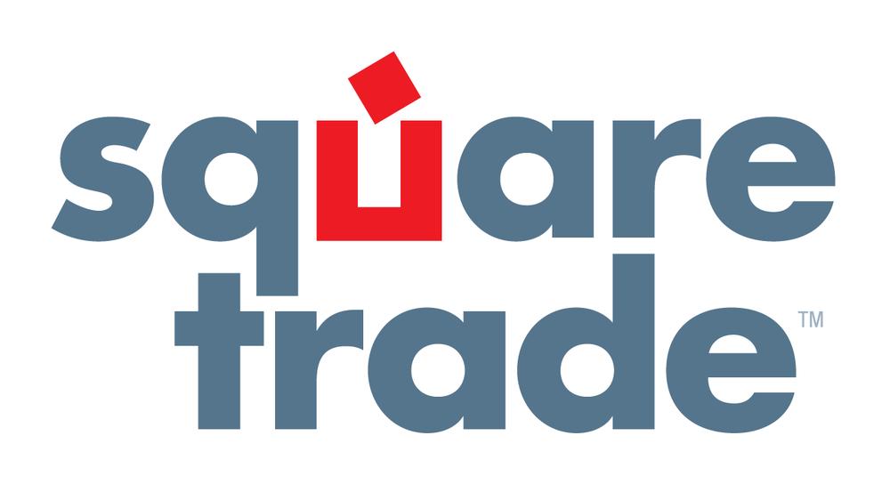 SquareTrade-Logo.png