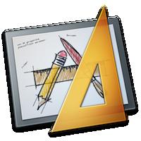 interfacebuilder icon.png