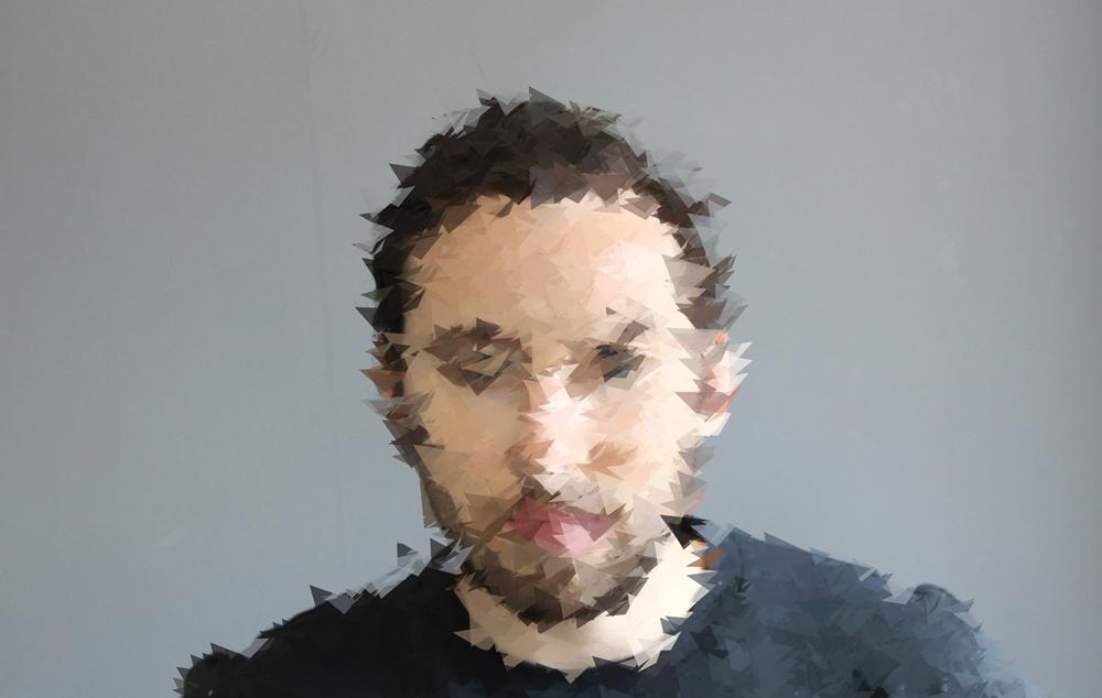 daniel_triange-d.jpg