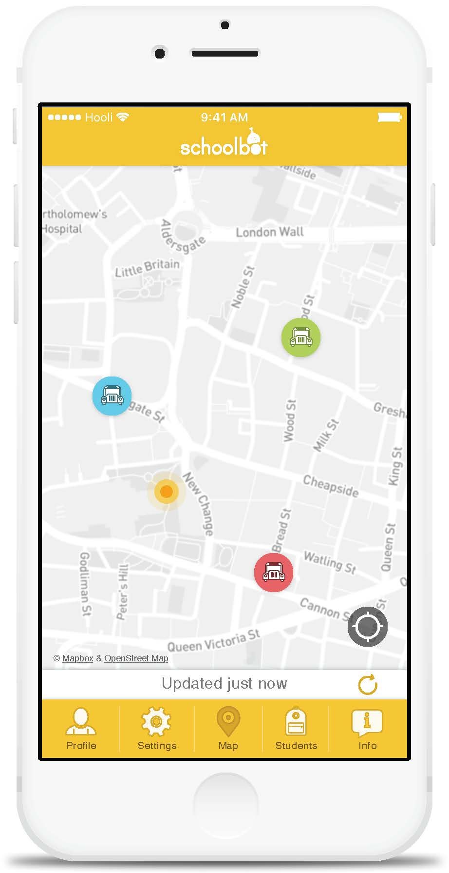 005_Map_Screen.jpg