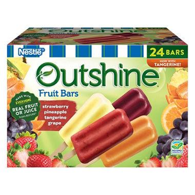 outshine nestle fruit bar assortment pic.jpg