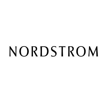nordstrom logo.jpg