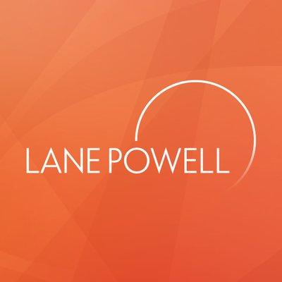 lane powell logo.jpg