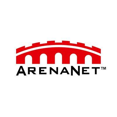 ArenaNet_logo.jpg