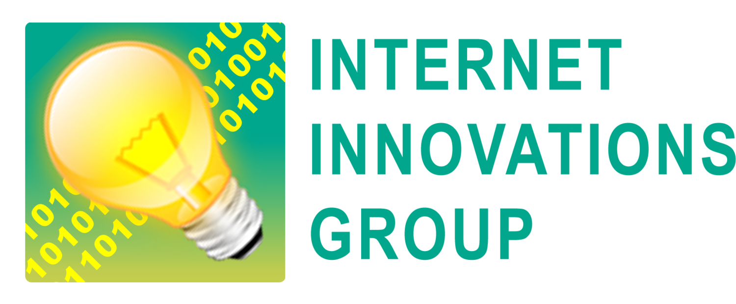 Internet Innovations Group