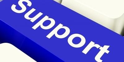 REMOTE SUPPORT  Servers, Desktops, Networks...