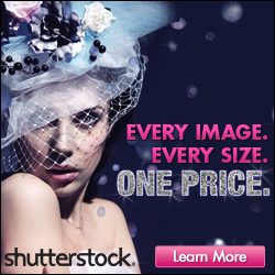 Shutter Stock Photography