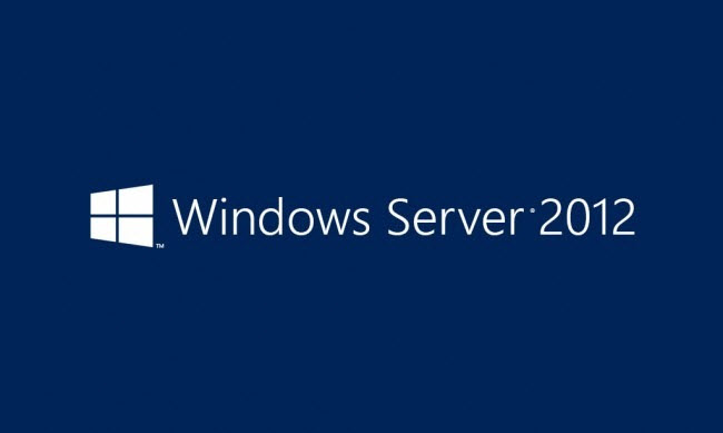 Latest Windows Server version is Windows Server 2012 R2