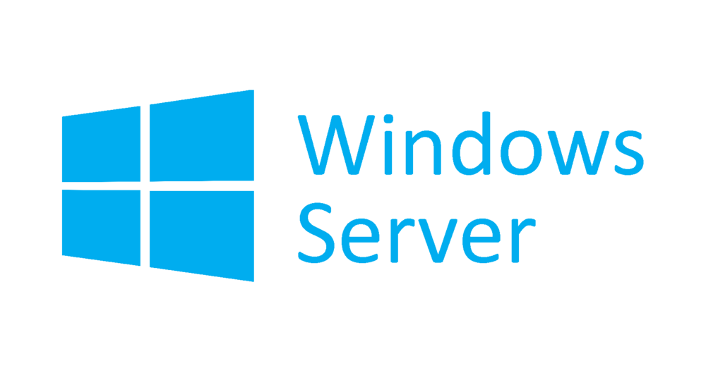 windows-server-logo.png