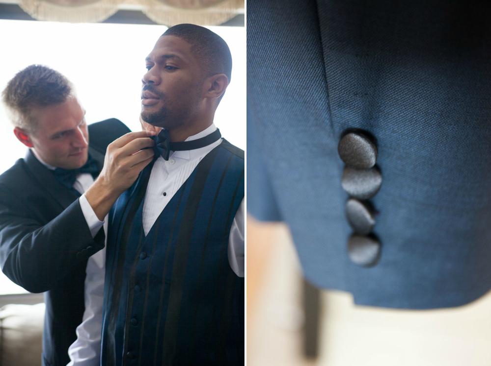 4 groomsmen.jpg