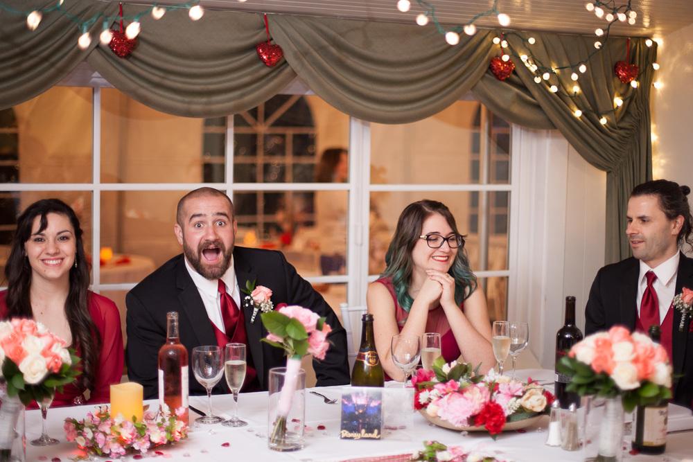 Wedding-2522.jpg