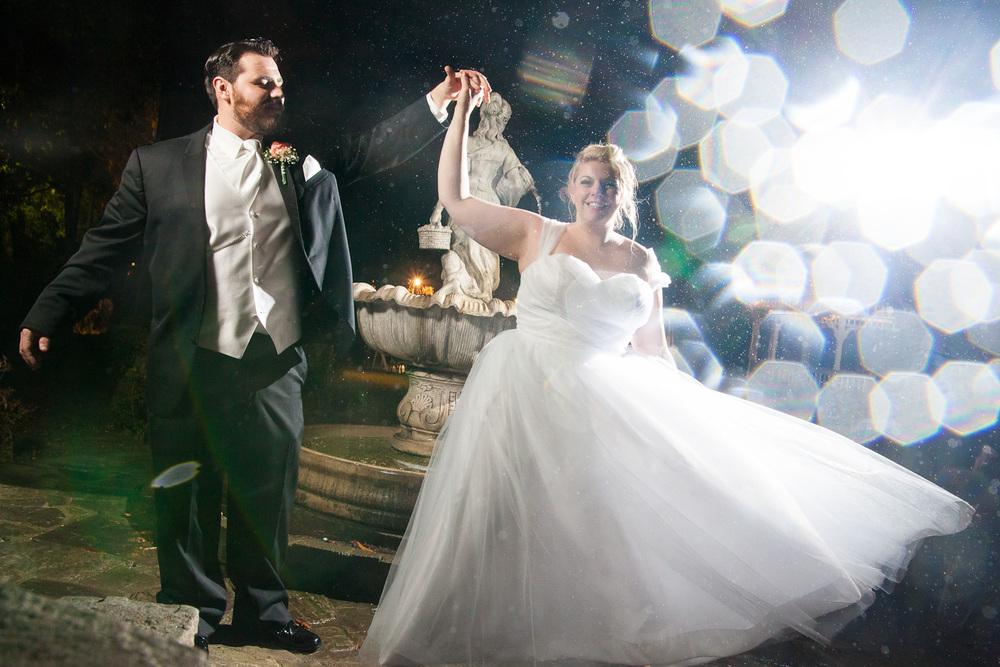 Wedding-2833.jpg