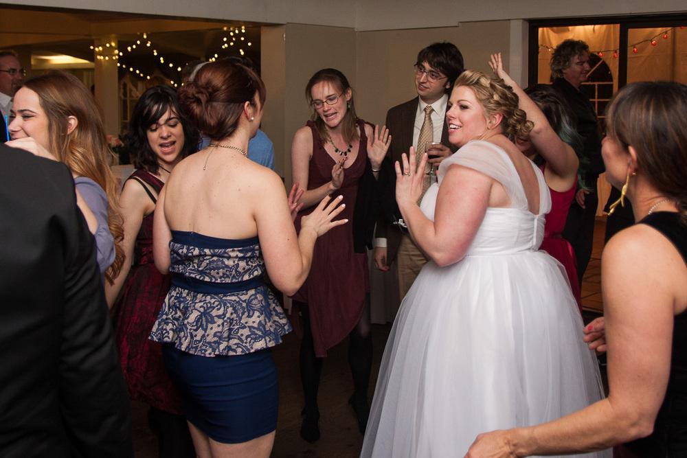 Wedding-9859.jpg