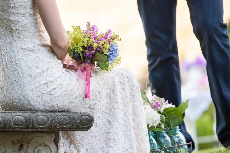 modesto wedding photographers