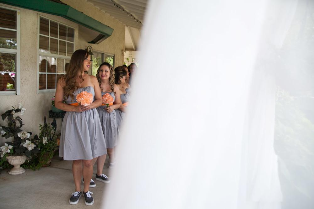 san francisco giants theme wedding