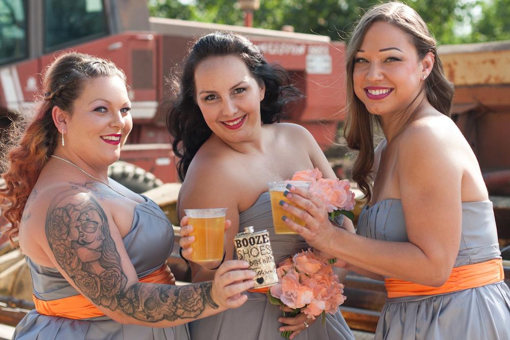 tattoo wedding modesto