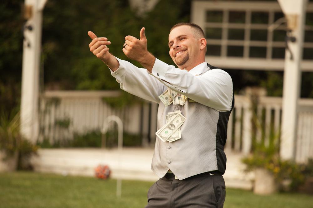 total baller groom