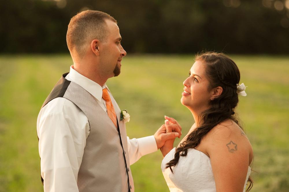 tattoo wedding stockton
