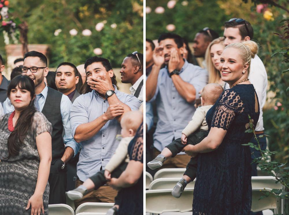 candid wedding photography modesto
