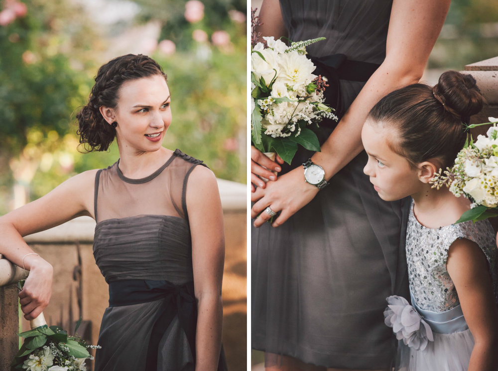black tie wedding modesto