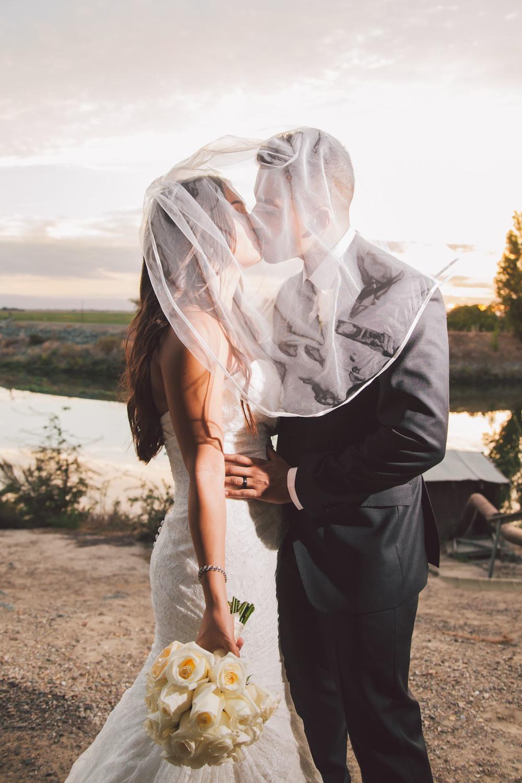 latino wedding modesto