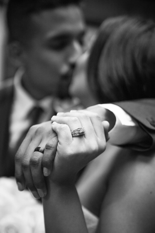 romantic modesto wedding photography