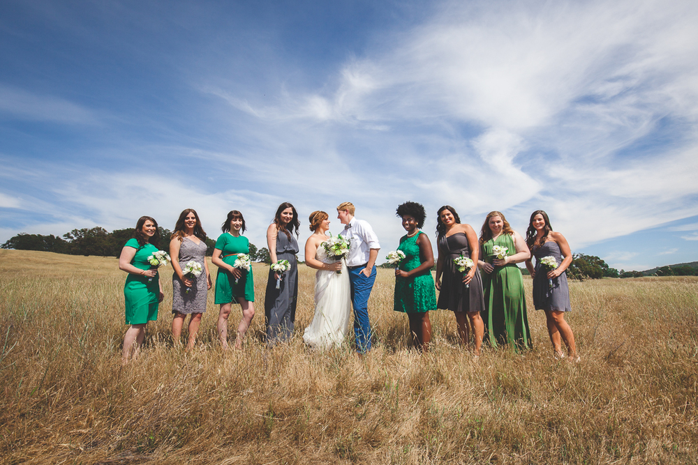 lgbt wedding photgrapher sacramento
