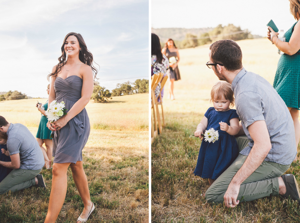 el dorado hills wedding