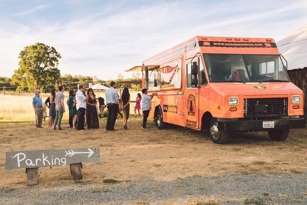 chando's taco truck