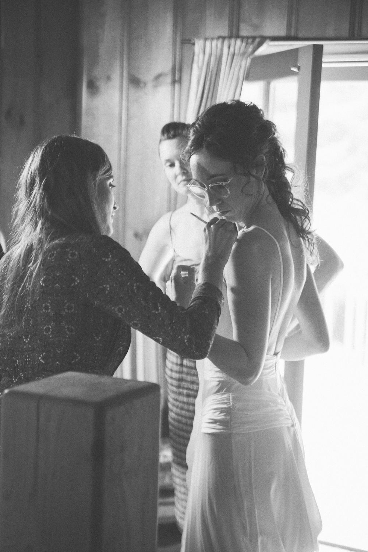 nerdy bride modesto