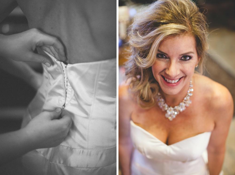 black tie bride modesto