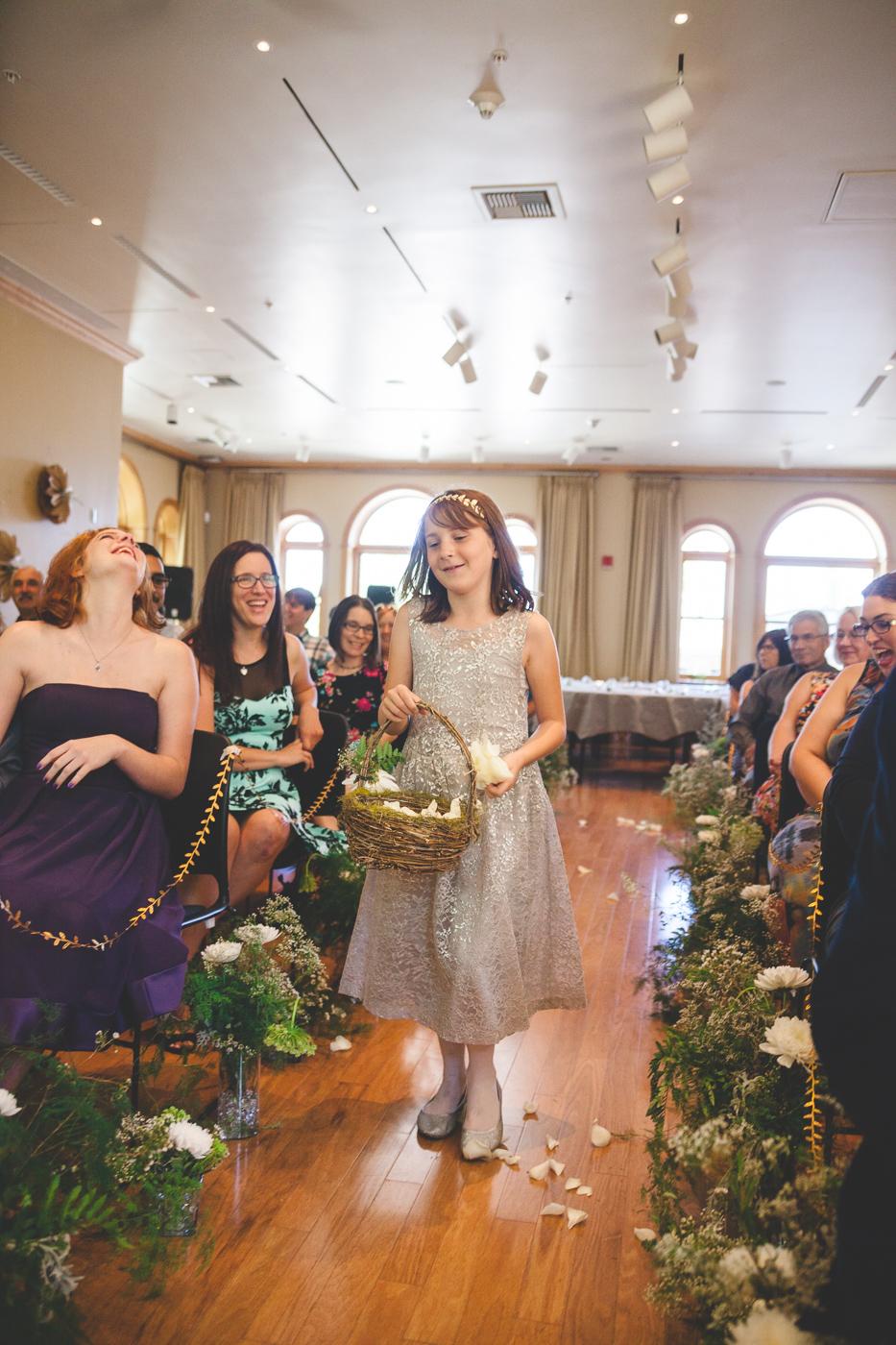 carnegie arts center wedding turlock