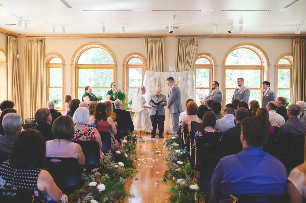 carnegie arts center turlock wedding