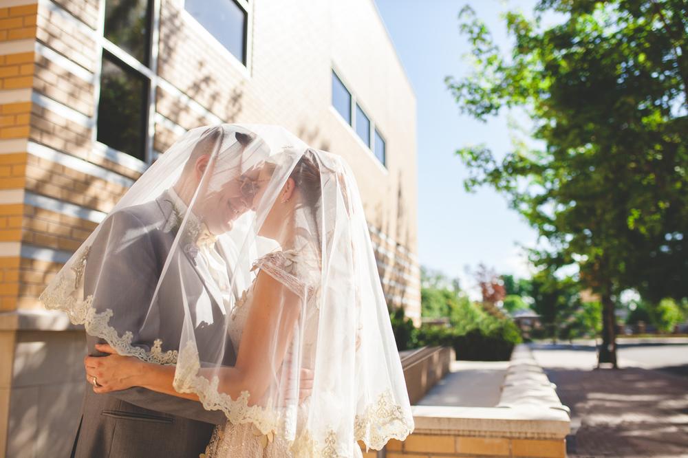vintage style wedding turlock