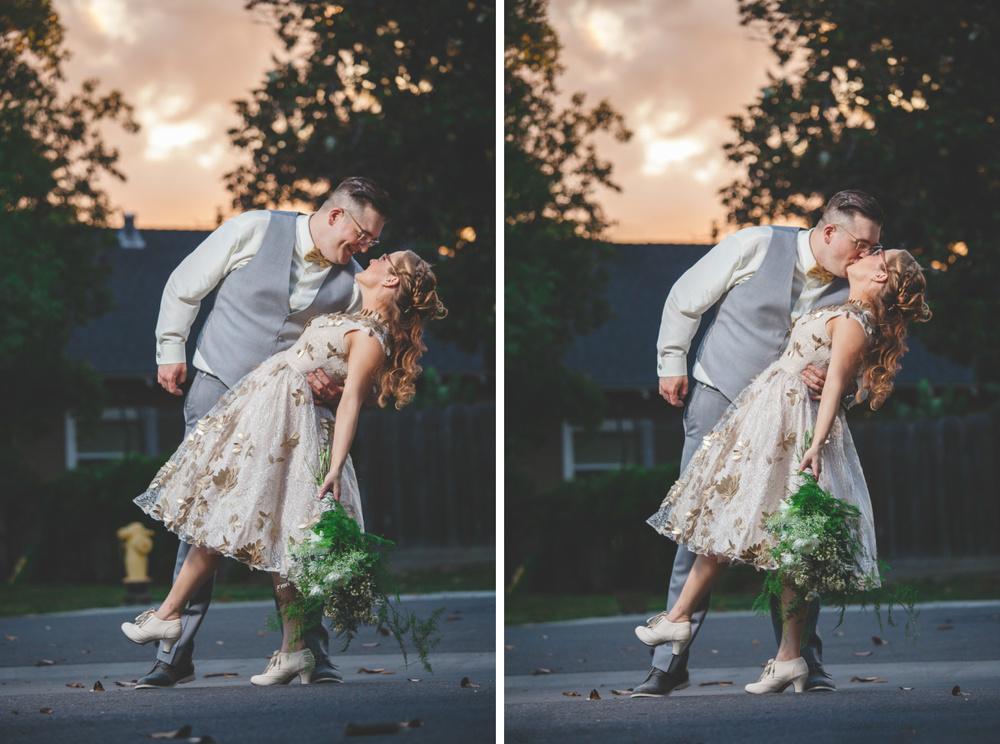 turlock wedding photography