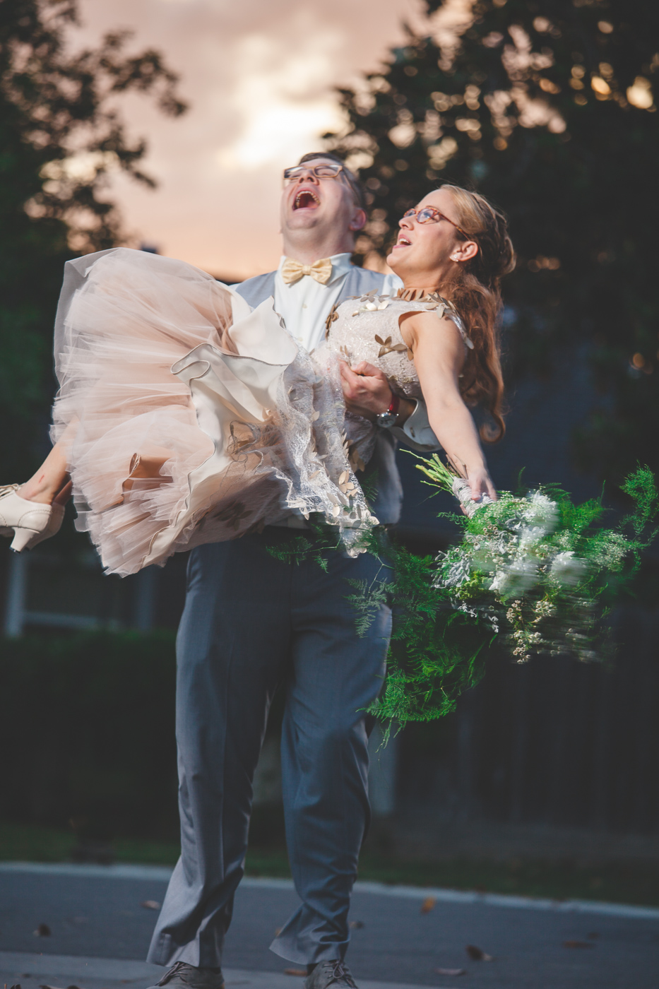 turlock wedding photographer
