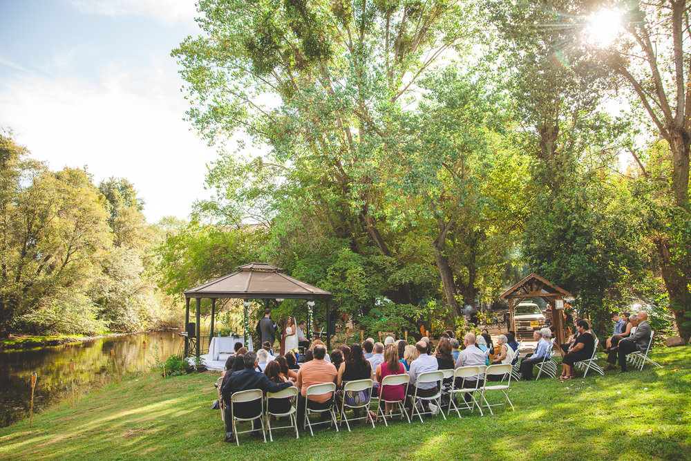 knights ferry california wedding venue