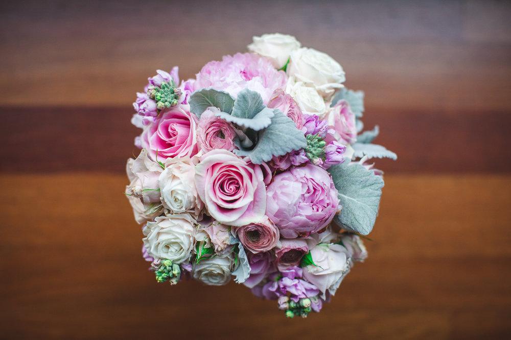 pink bouquet-1.jpg