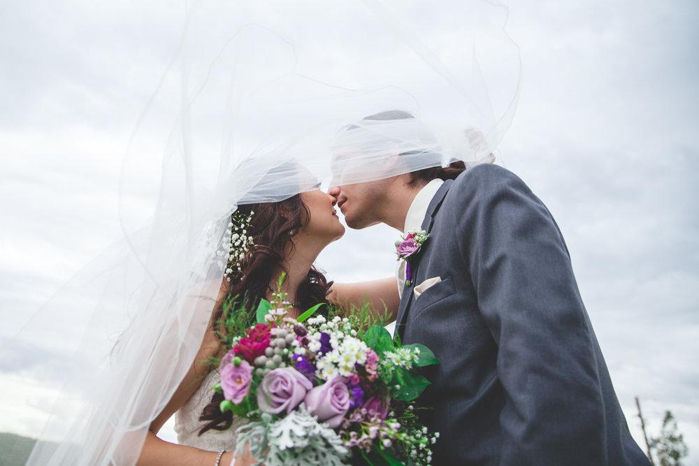 luxury wedding photographer modesto