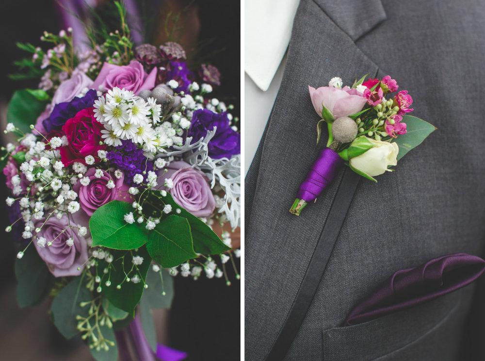 katie abraham florist