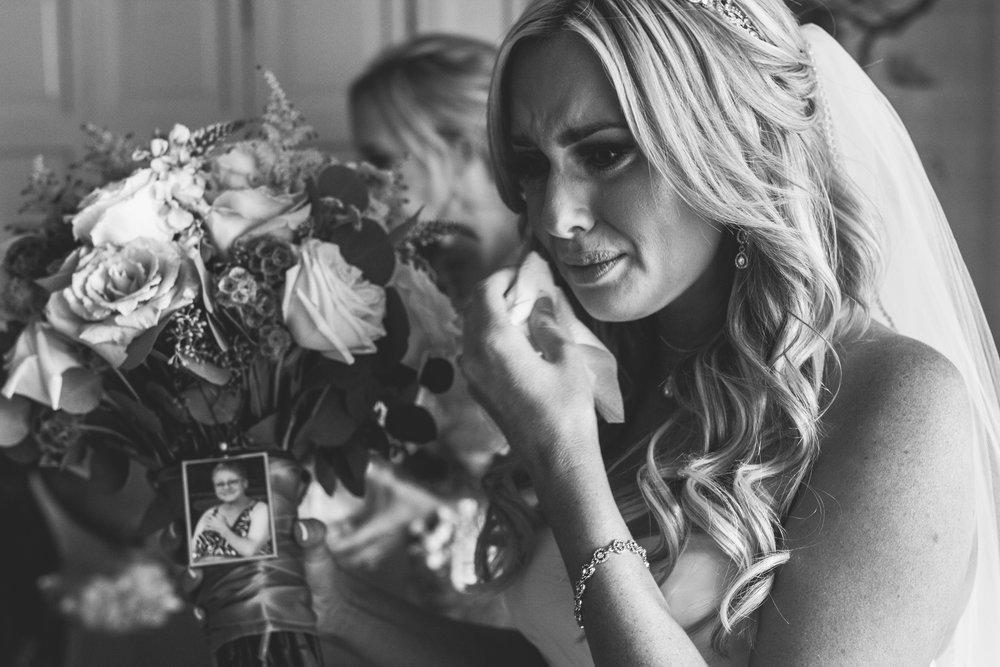 Lindsey+Eddie+Wedding-170.jpg