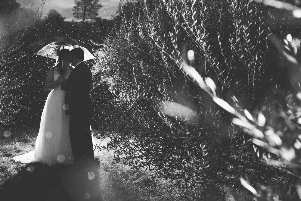 jamestown california wedding photographer