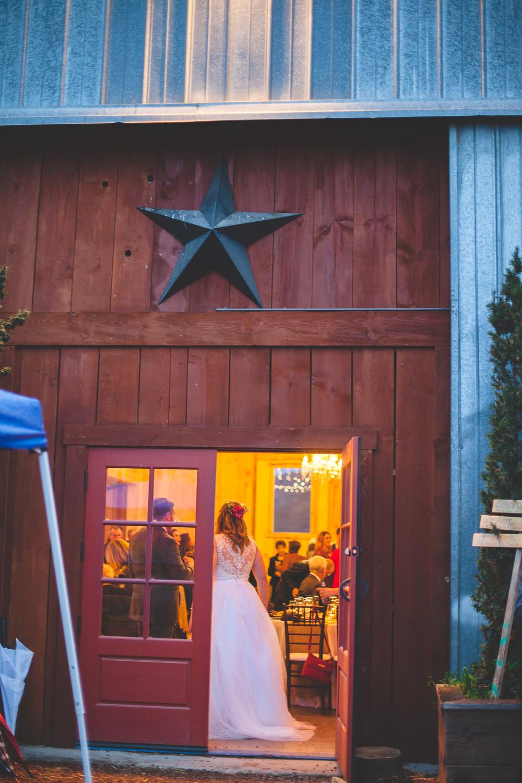 hurst ranch supply wedding