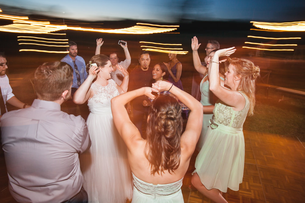 lehman barn wedding