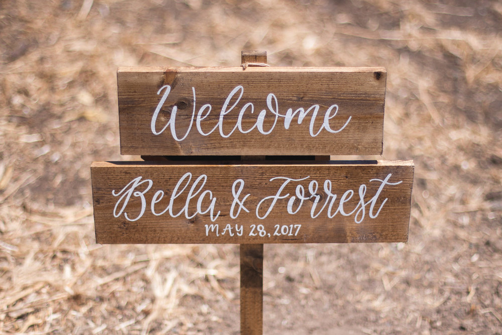 Bella+Forrest-Smaller-1.jpg