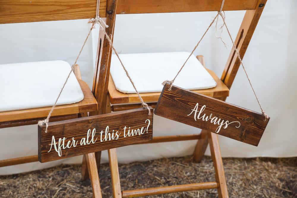 snape lily harry potter wedding inspiration.jpg