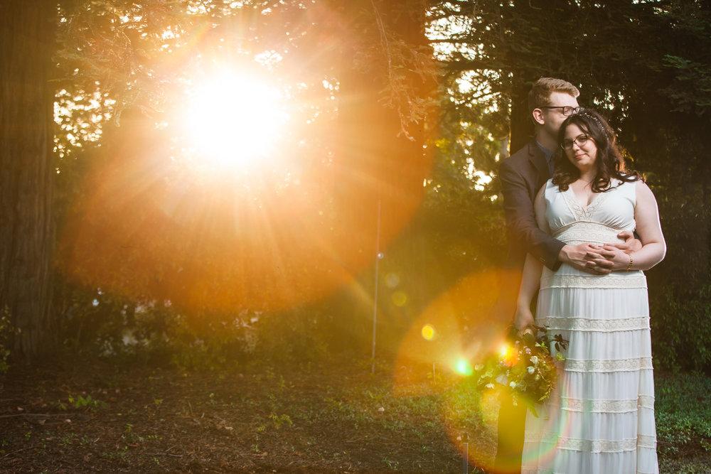 walnut creek wedding photographer.jpg